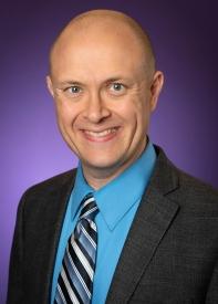 Andrew Ledbetter 2018